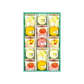 なづみ 1,620円(税込)