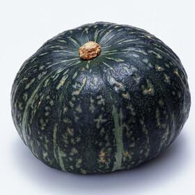 かぼちゃ 104円(税込)