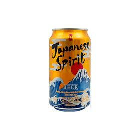 Japanese・Spirit 294円(税込)