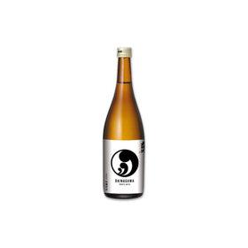 大納川・純米酒 990円(税込)