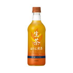 生茶ほうじ煎茶 74円(税込)