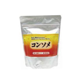 コンソメ 354円(税込)