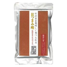 おつまみ鰹 538円(税込)