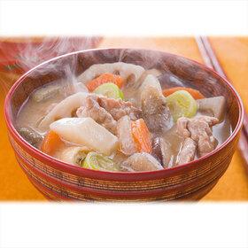 国産豚 もも肉 極うすぎり(1.0~1.5mmカット) 129円(税込)