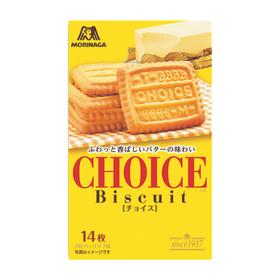 チョイス 138円(税込)