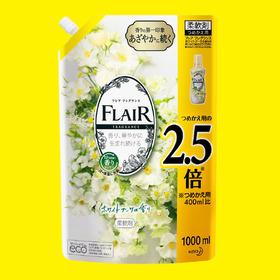 フレアフレグランス 詰替 各種 525円(税込)