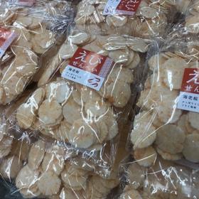 海老桜 321円(税込)