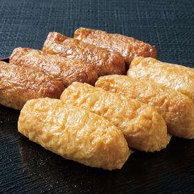 いなり寿司各種 387円(税込)