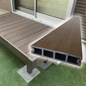 人工木床板 JJ-WOODII エクセレント床板 1800 2,980円(税込)