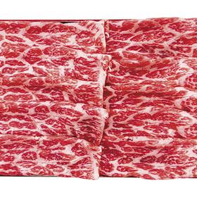 牛すき焼き用もも肉又は肩肉 1,059円(税込)