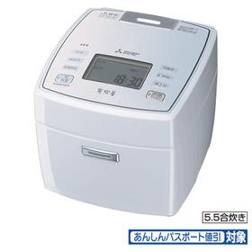 IH炊飯器[NJ-KSE10C] 29,480円(税込)