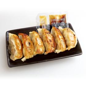絶品夕刻餃子 160円(税込)