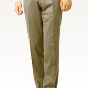 ズボン 350円