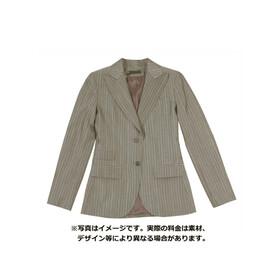 ジャケット 400円