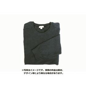 セーター 550円(税込)