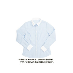 シャツ 550円(税込)