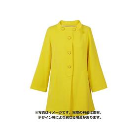 コート 1,200円(税抜)