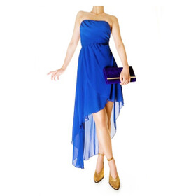 ドレス 2,400円