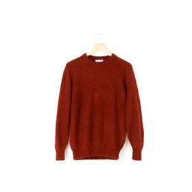 セーター 680円