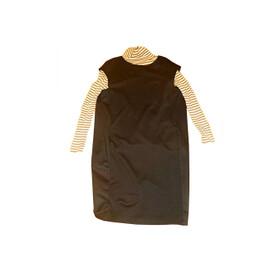 ジャンパースカート 1,450円