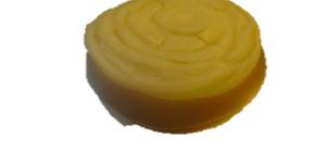 キャラメルチーズ 128円(税抜)