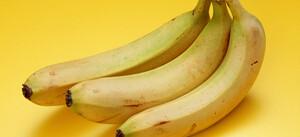 バナナ限定品 20%引