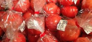 トマト 260円(税抜)