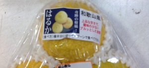 はるか 248円(税抜)