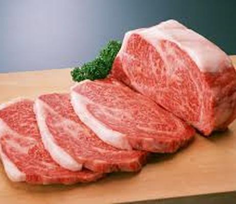 牛肉 50円引