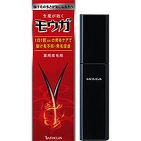 薬用育毛 モウガシリーズ ポイントプレゼント 50ポイントプレゼント