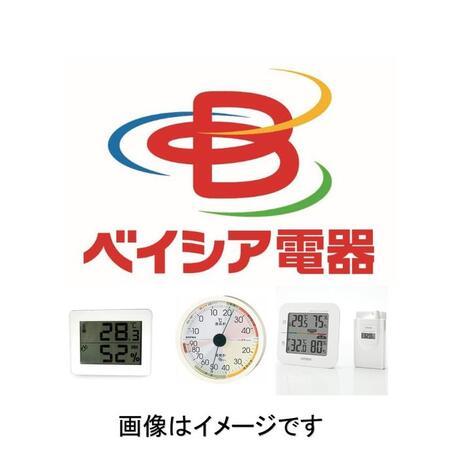 温湿度計全品 100円引