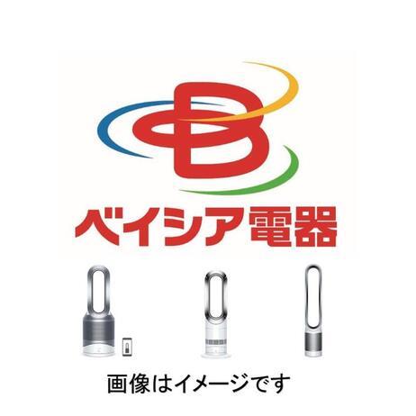ダイソン扇風機全品 1000円引