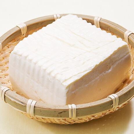 豆腐全品 30%引