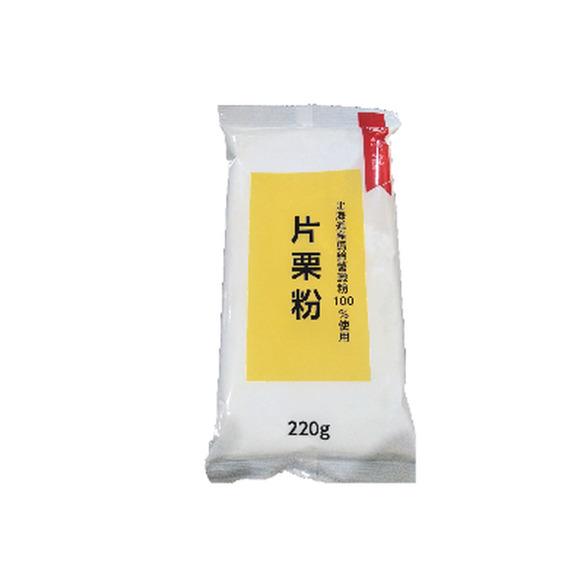 綿半オリジナル 片栗粉 10%引
