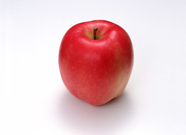 フジリンゴ 100円(税抜)