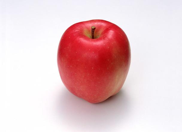 サンふじりんご 98円