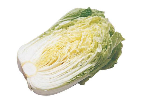 白 菜 78円(税抜)