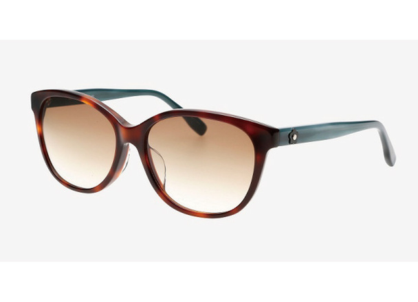 【MARY QUANT】mary301-dmbr 9,720円