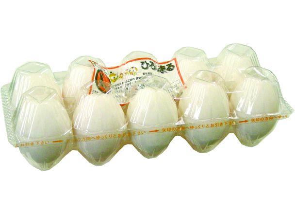 卵 98円(税抜)