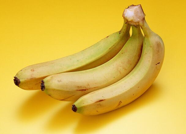 バナナ(市場の活力バナナ) 111円(税抜)
