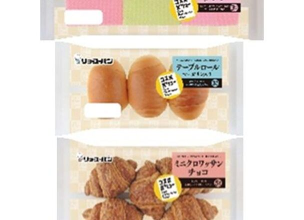 コスパバリュ- 79円