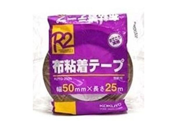 R2布粘着テ-プ 173円