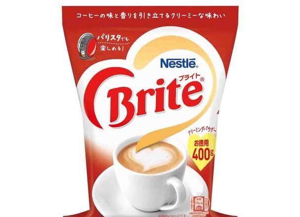 ブライト 265円(税抜)