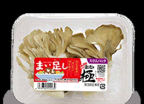 舞茸スリムパック 78円(税抜)