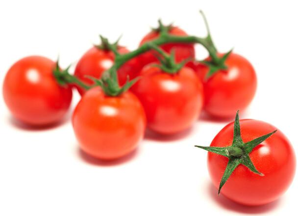 アイコトマト 170円(税込)