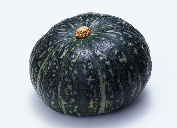 かぼちゃ 120円(税抜)