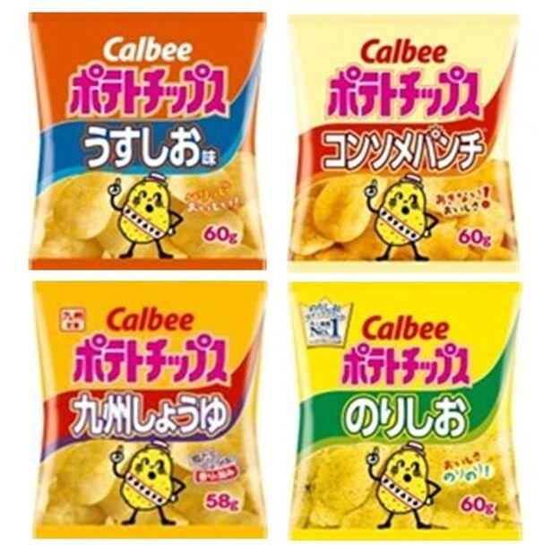 人気の食品・菓子特集!!
