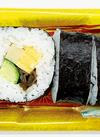 美味しい!安い!ボリューム満点!玉出のお寿司!