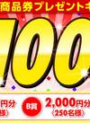 リブレ京成創業60周年記念!商品券プレゼントキャンペーン企画