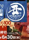 「光洋アプリ」20万ダウンロード突破記念!